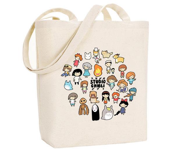 20 magnifiques cadeaux pour tous les amoureux de Miyazaki cadeaux-amoureux-miyazaki-13