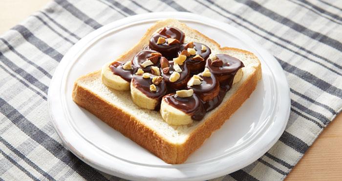 Du chocolat en tranches pour votre sandwich ? Les japonais l'ont fait ! chocolat-tranche-japon-3