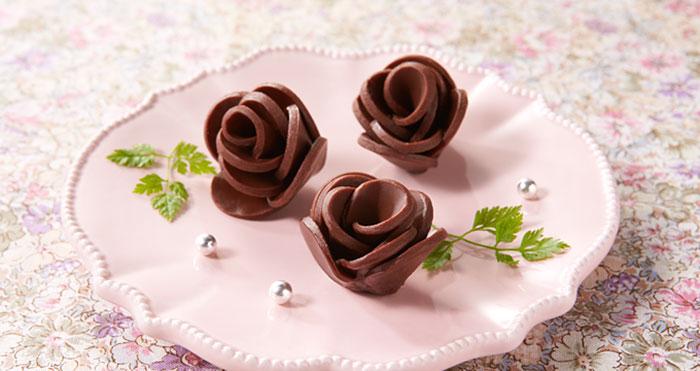 Du chocolat en tranches pour votre sandwich ? Les japonais l'ont fait ! chocolat-tranche-japon-5