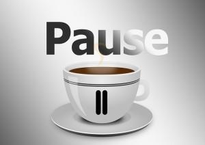 Le café : bon ou mauvais pour la santé ? coffee-393836_640-300x212