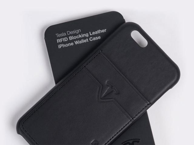 Tesla se lance dans les coques pour iPhone coque-tesla-