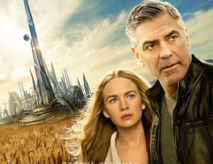 A la poursuite de demain, par Disney coup-de-coeur-cine-a-la-poursuite-de-demain-et-un-voisin-trop-parfait-300x231