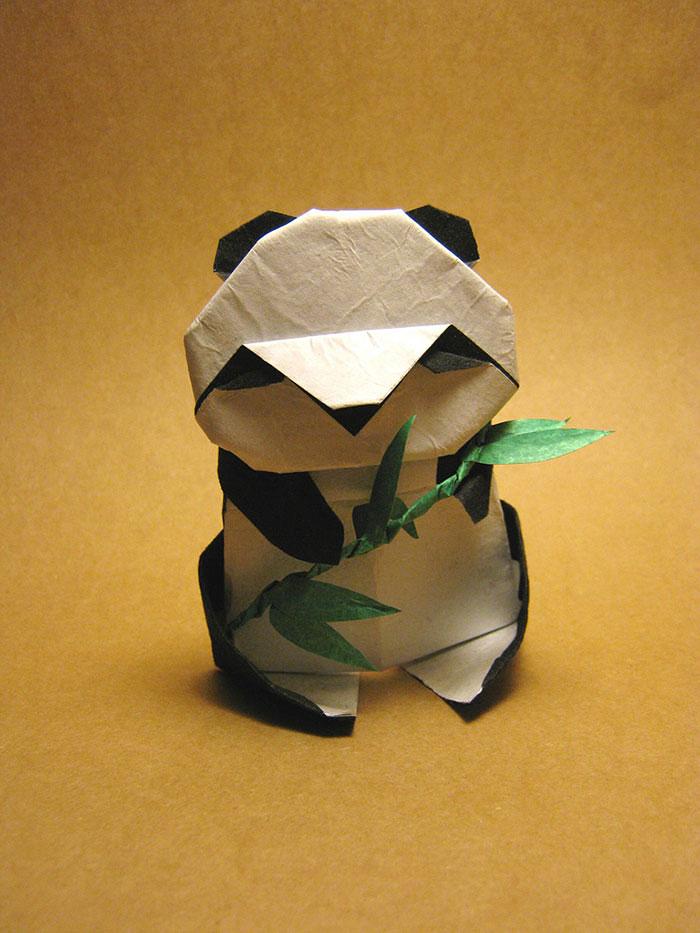L'origami, un art japonais très ancien creation-origami-16