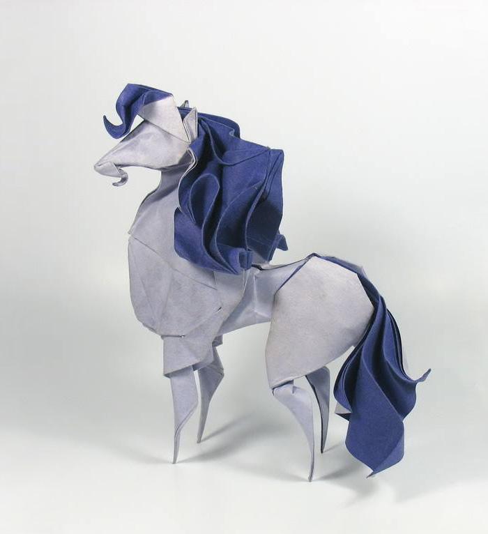 L'origami, un art japonais très ancien creation-origami-4