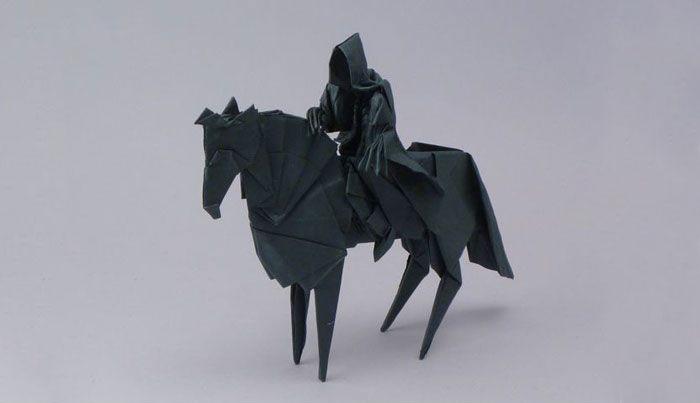 L'origami, un art japonais très ancien creation-origami-5