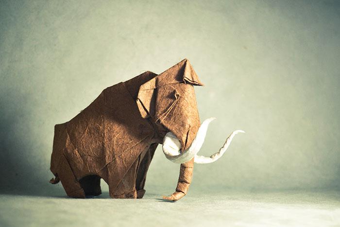 L'origami, un art japonais très ancien creation-origami-6