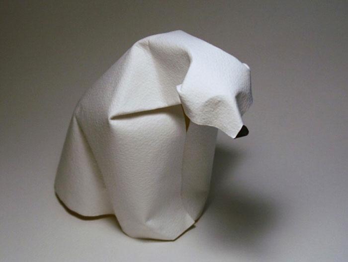 L'origami, un art japonais très ancien creation-origami-7