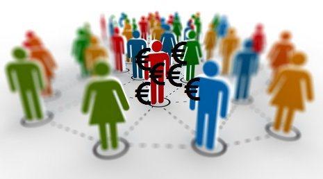 Facebook se lance dans le crowdfunding crowdfunding_europe