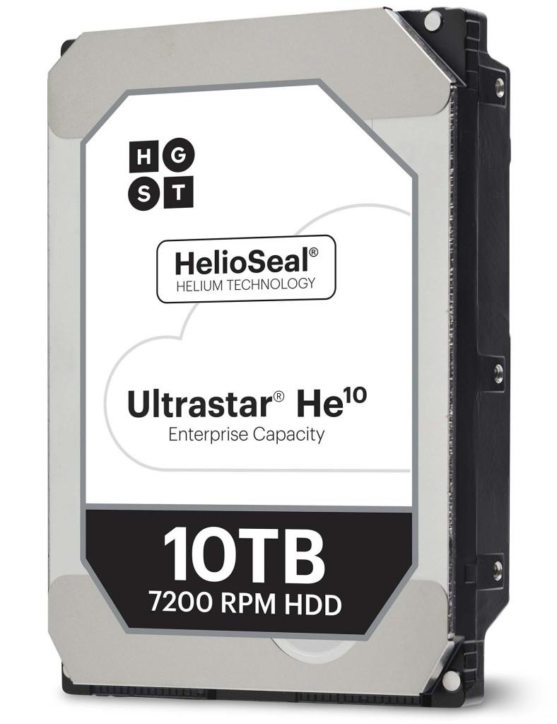 Le HGST Ultrastar He10 : un disque dur à 10 To ! dd10to-3-788x1024