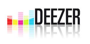 Google Play Music lance son offre familiale deezer-300x147