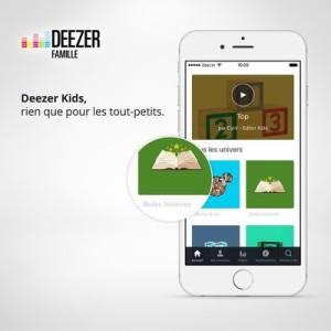 Deezer Famille : 6 profils sur le même compte pour 15 euros/mois deezer-famille1-300x300