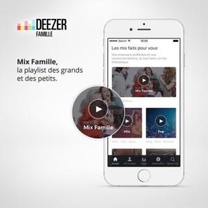 Deezer Famille : 6 profils sur le même compte pour 15 euros/mois deezer-famille2-300x300