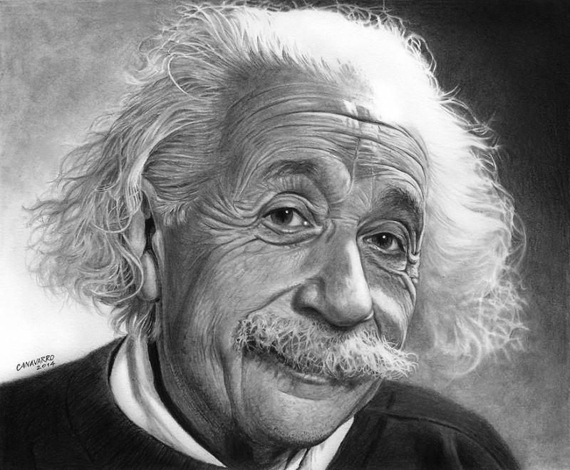 Magnifique portrait de Morgan Freeman par l'artiste Nestor Canavarro dessinscelebrites10