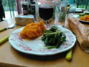 Recette de cuisine - Purée de potimarron download_20151116_102519-300x225