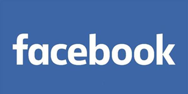 Bientôt un mode hors-ligne pour Facebook facebook-1
