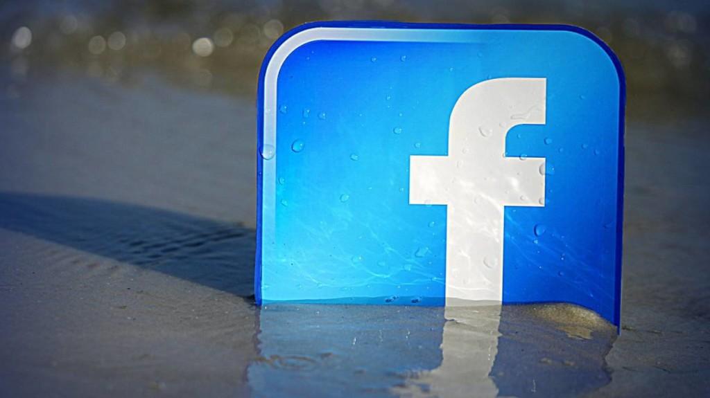 Facebook veut vous aider à mieux gérer vos ruptures amoureuses. facebook-love3-1024x575