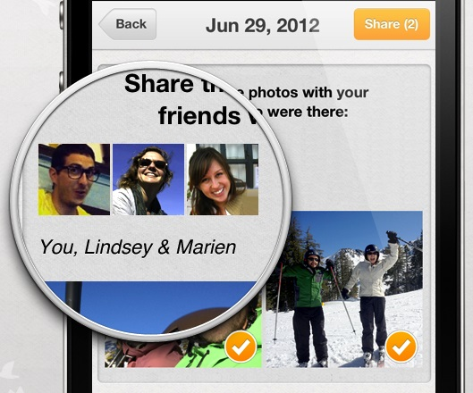 "Facebook fait (aussi) du forcing pour imposer son application ""Moments"" facebook-moments2"