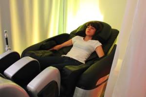 Les bars à sieste fauteuil-apesanteur-au-bar-a-sieste-26618_w650-300x200