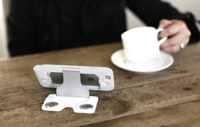 Figment VR : la coque de smartphone qui fait aussi casque de réalité virtuelle figment_jpg