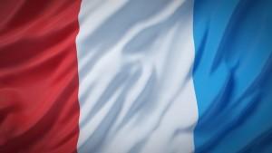 Pourquoi faire un don en France ne vous coûte pas cher ? france-flag-1058699_640-300x169
