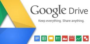 Qu'est-ce que le CLOUD ? A quoi sert-il ? google-drive-logo-300x146