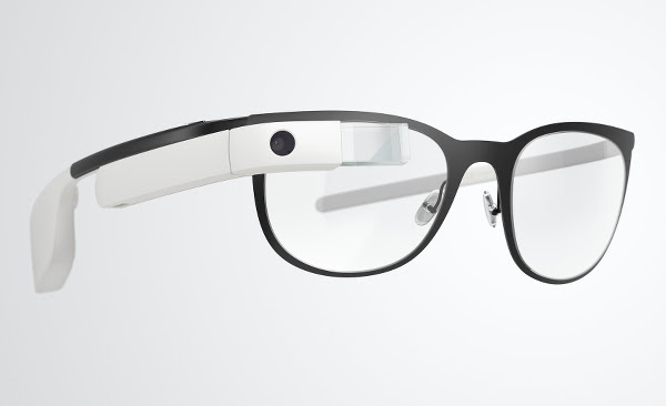 Google glass v2 le retour ! google-glass-version-2
