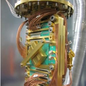 La NASA et Google annoncent un record de vitesse de leur ordinateur quantique google_quantique3