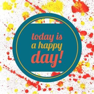 Pour la santé, la remise en question, c'est le pied ! happiness-973016_640-300x300