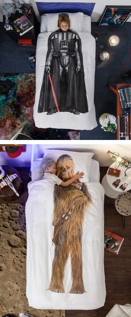 20 cadeaux inspirés de l'univers Star Wars idees-cadeaux-fans-star-wars-geek-12-424x1024