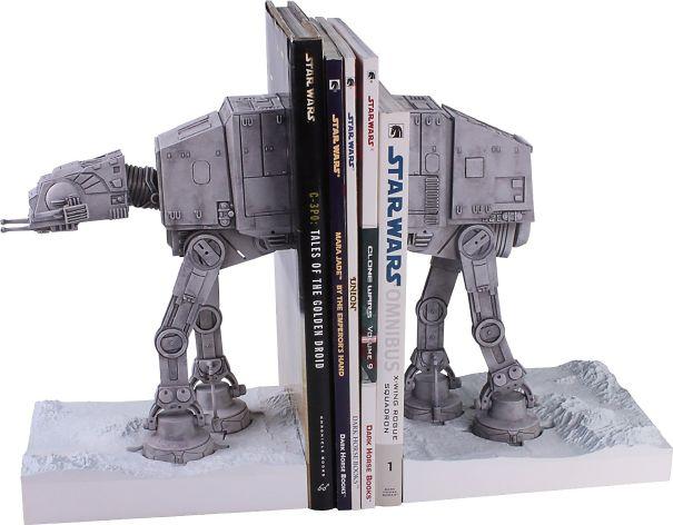 20 cadeaux inspirés de l'univers Star Wars idees-cadeaux-fans-star-wars-geek-13