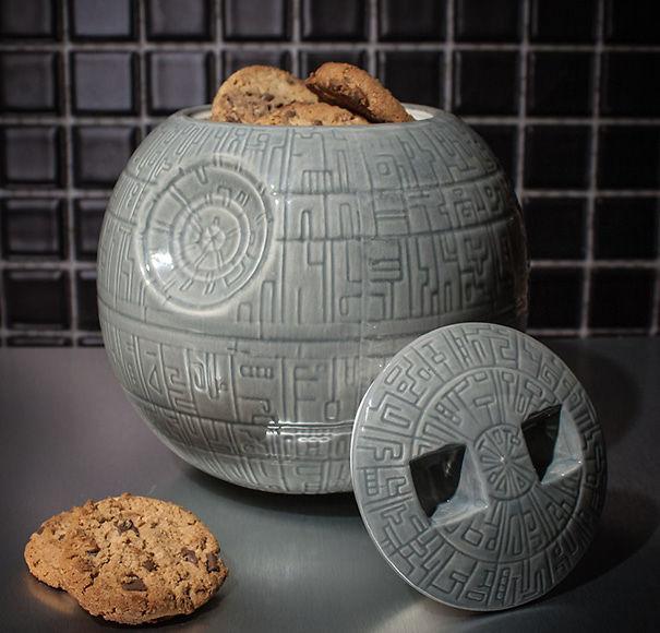 20 cadeaux inspirés de l'univers Star Wars idees-cadeaux-fans-star-wars-geek-15