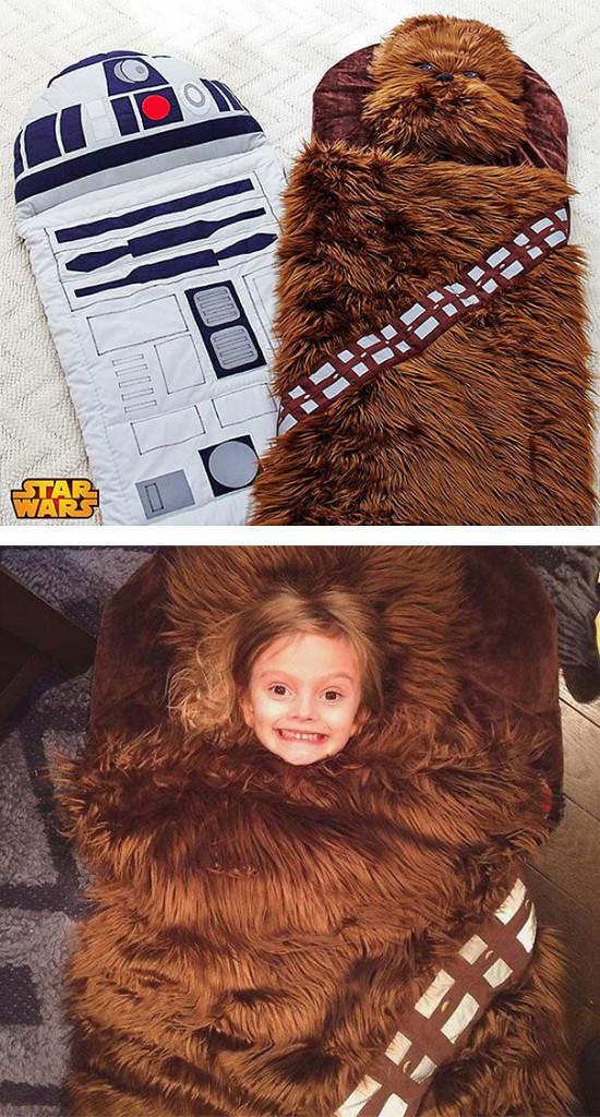 20 cadeaux inspirés de l'univers Star Wars idees-cadeaux-fans-star-wars-geek-20-550x1024