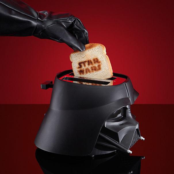 20 cadeaux inspirés de l'univers Star Wars idees-cadeaux-fans-star-wars-geek-4