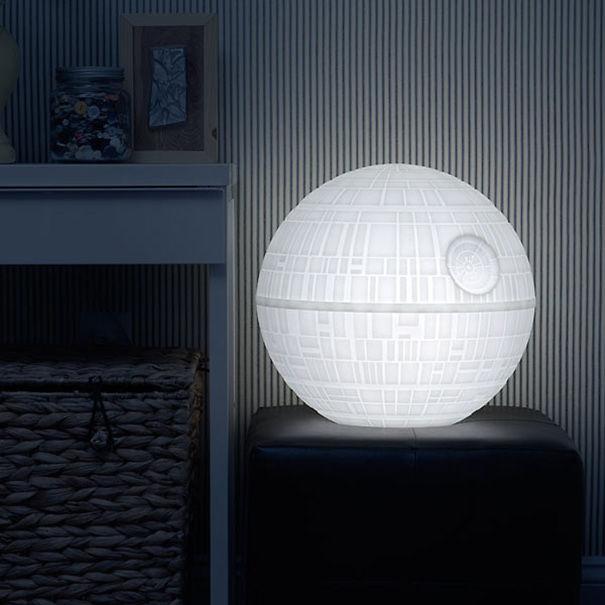 20 cadeaux inspirés de l'univers Star Wars idees-cadeaux-fans-star-wars-geek-5