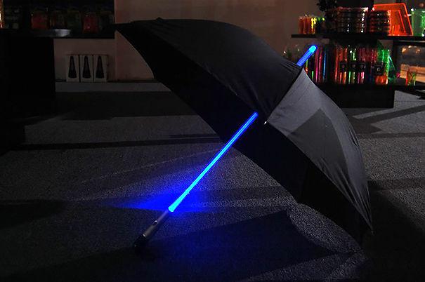 20 cadeaux inspirés de l'univers Star Wars idees-cadeaux-fans-star-wars-geek-6