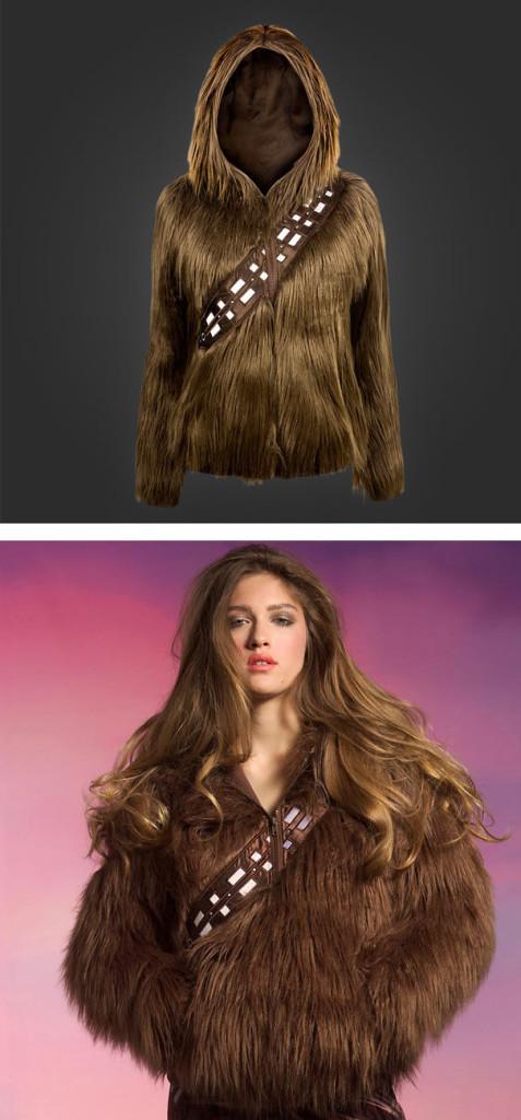 20 cadeaux inspirés de l'univers Star Wars idees-cadeaux-fans-star-wars-geek-8-477x1024