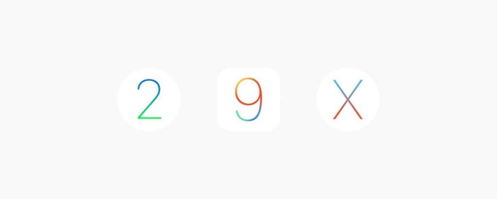 Apple : iOS 9.2, OS X 10.11.2, watchOS 2.1 et tvOS 9.1 sont disponibles ios-9-os-x-watchos-2-hero-1024x410