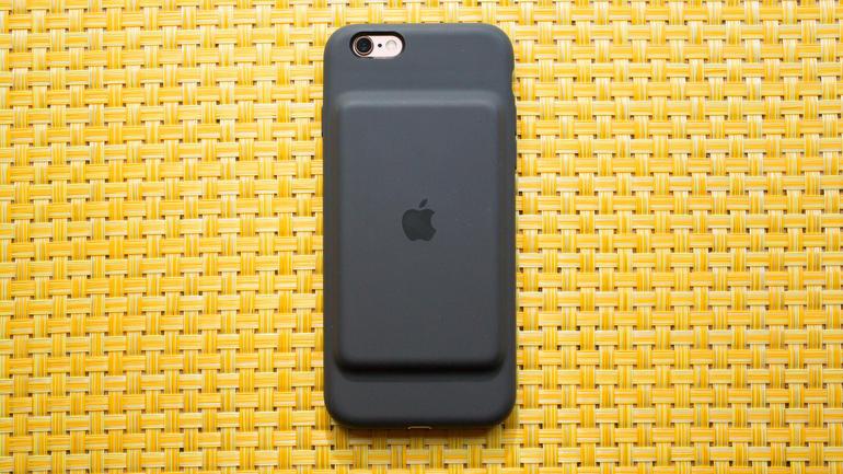 Apple lance Smart Battery Case pour augmenter l'autonomie des derniers Iphones iphone_battery3