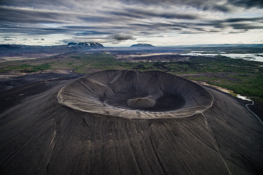 A la découverte de l'Islande... En plein mois de Juillet ! islande-juillet-polomski-1