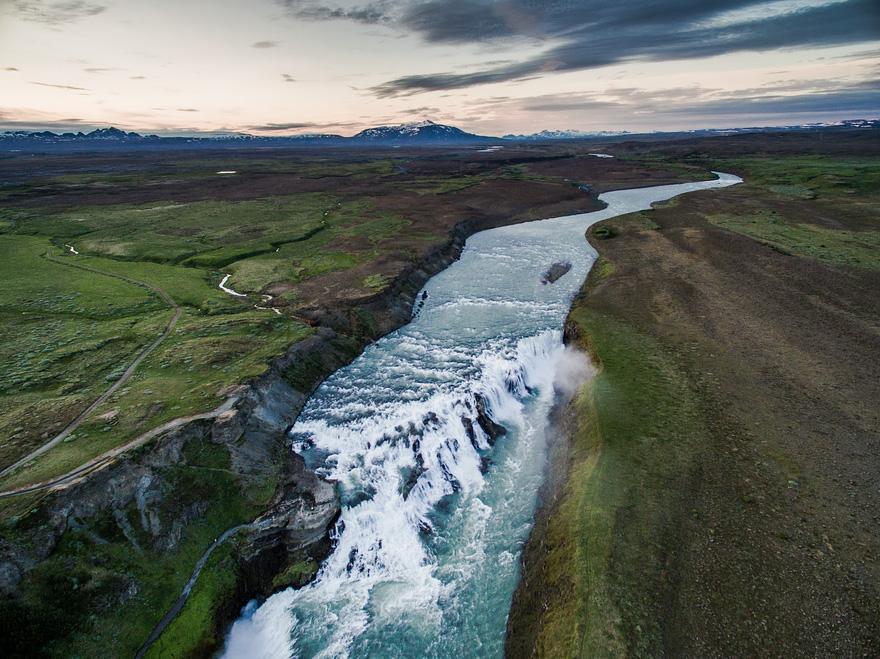 A la découverte de l'Islande... En plein mois de Juillet ! islande-juillet-polomski-11