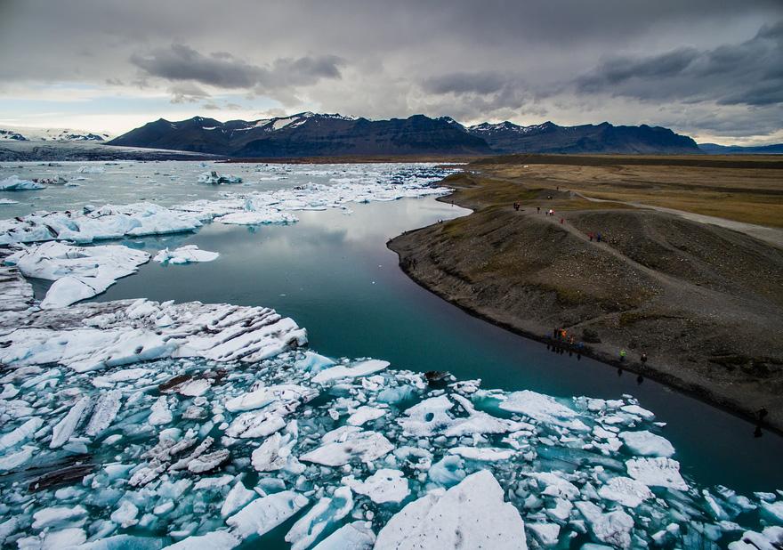 A la découverte de l'Islande... En plein mois de Juillet ! islande-juillet-polomski-12