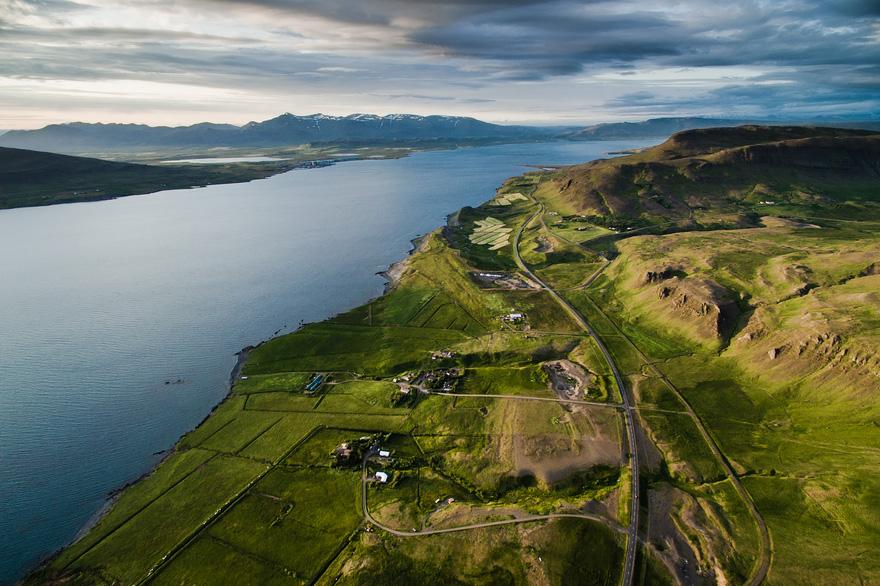 A la découverte de l'Islande... En plein mois de Juillet ! islande-juillet-polomski-13