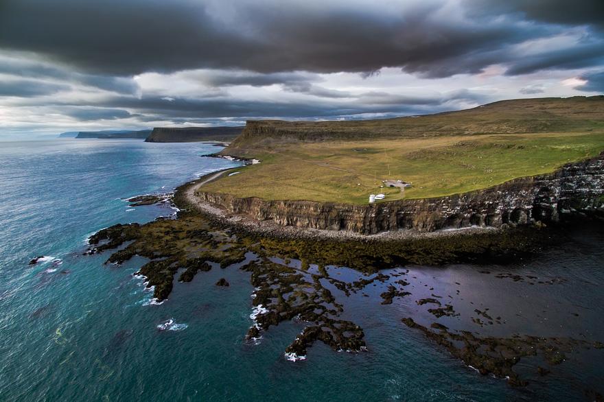 A la découverte de l'Islande... En plein mois de Juillet ! islande-juillet-polomski-17