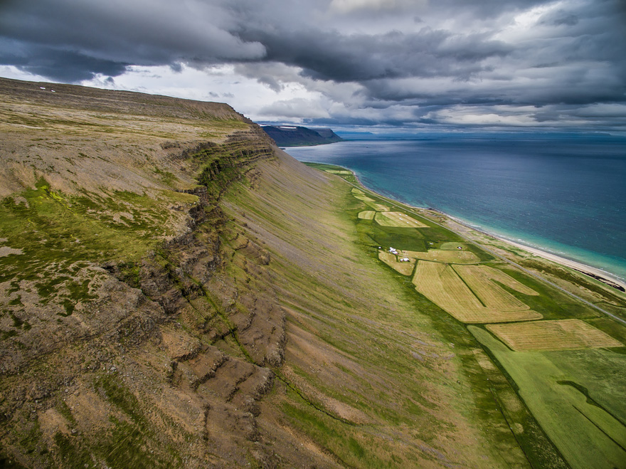 A la découverte de l'Islande... En plein mois de Juillet ! islande-juillet-polomski-18