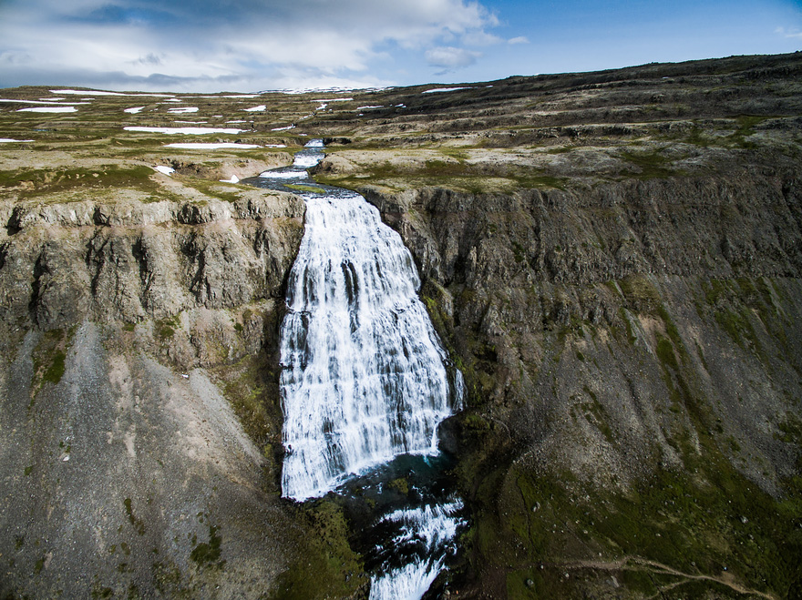 A la découverte de l'Islande... En plein mois de Juillet ! islande-juillet-polomski-19