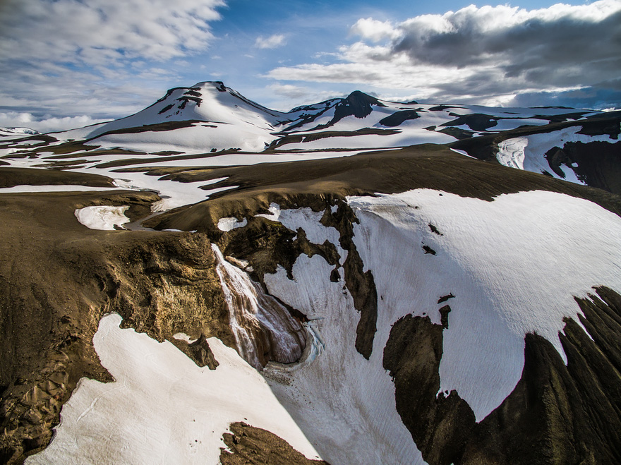 A la découverte de l'Islande... En plein mois de Juillet ! islande-juillet-polomski-2