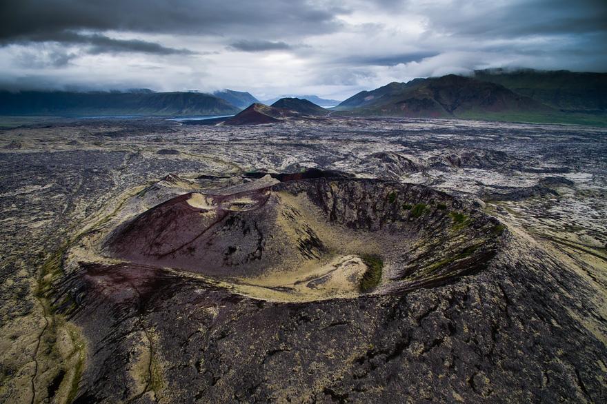 A la découverte de l'Islande... En plein mois de Juillet ! islande-juillet-polomski-21