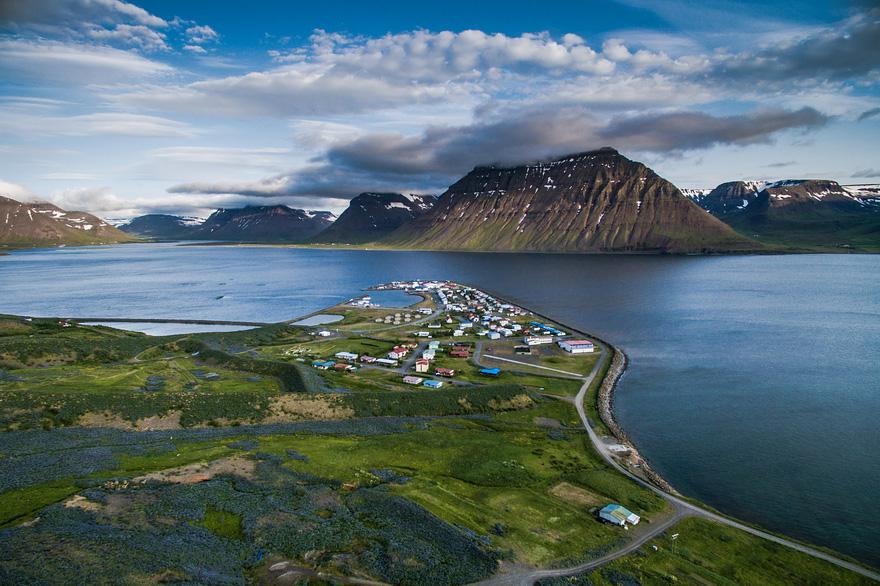 A la découverte de l'Islande... En plein mois de Juillet ! islande-juillet-polomski-22