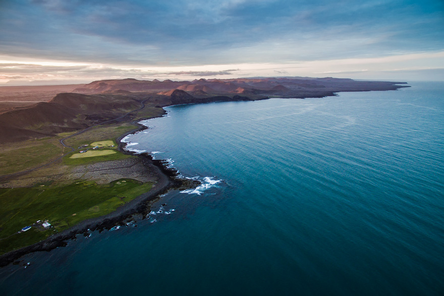 A la découverte de l'Islande... En plein mois de Juillet ! islande-juillet-polomski-23
