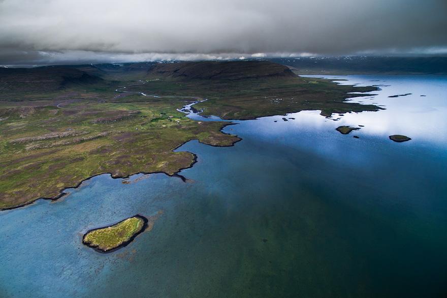 A la découverte de l'Islande... En plein mois de Juillet ! islande-juillet-polomski-24